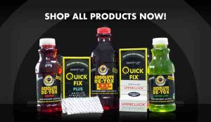 How Long Does Synthetic Urine Last | Quick Fix Synthetic